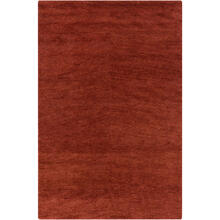 View Product - Cotswald CTS-5007 2' x 3'