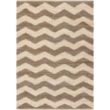 """View Product - Portico AWAR-5017 2'3"""" x 10'"""