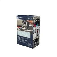 PureAdvantage™ Probiotic Washer Cleaner 6 Pack