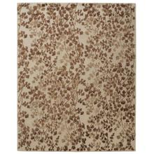 View Product - BELLA 8832F IN IVORY-BEIGE
