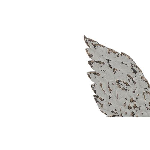 Product Image - Angelic Wings Small