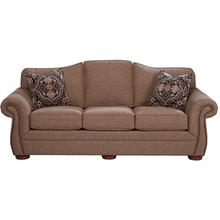 Hickorycraft Sleeper Sofa (268550-68)