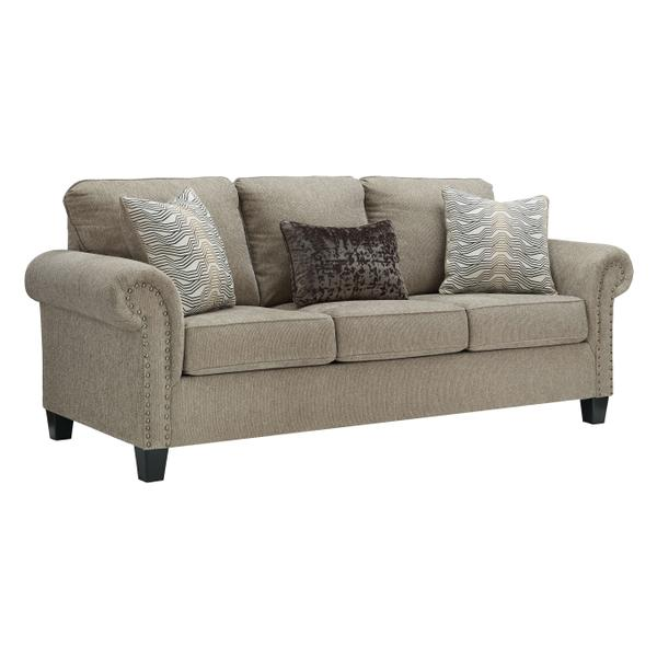 Shewsbury Sofa