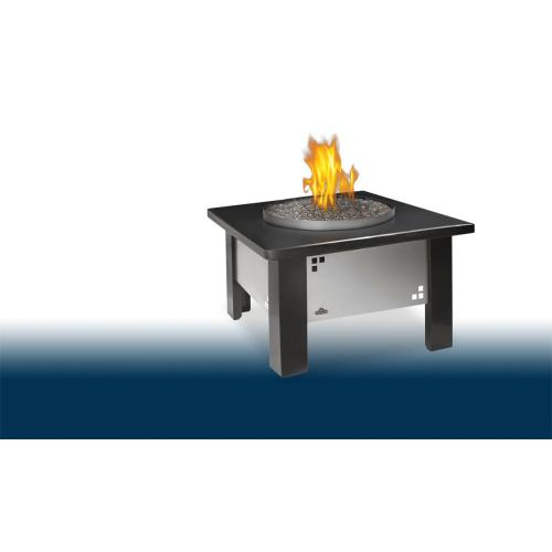 Napoleon BBQ - Granite Top for Patioflame® Table
