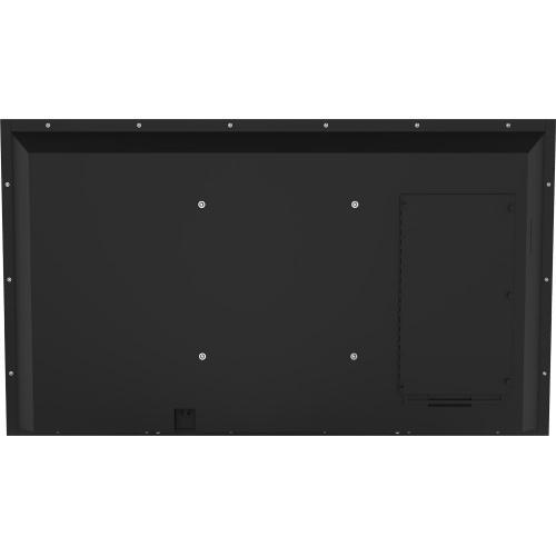 "65"" Veranda Outdoor LED HDR TV - Full Shade - 2160p - 4K UltraHD TV - SB-V-65-4KHDR-BL"