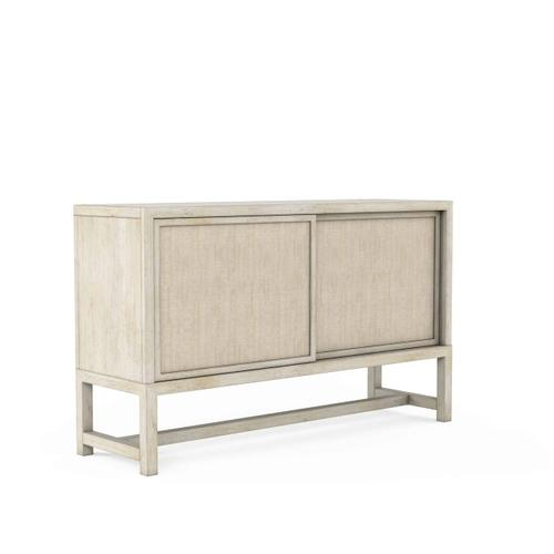 A.R.T. Furniture - Cotiere Sideboard