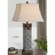 Mincio Table Lamp