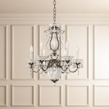 View Product - Bagatelle 1246