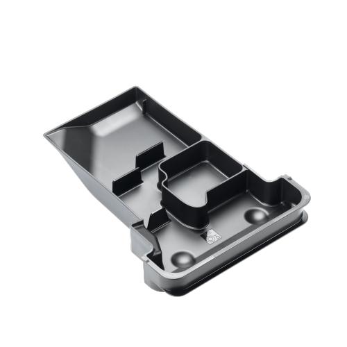 Drip tray - Drip tray for coffee machines