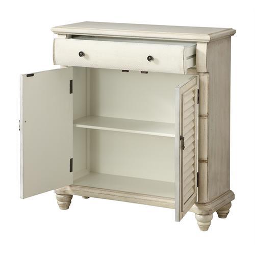 1 Drw 2 Dr Cabinet