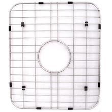 See Details - GR538 Solid Stainless Steel Kitchen Sink Grid