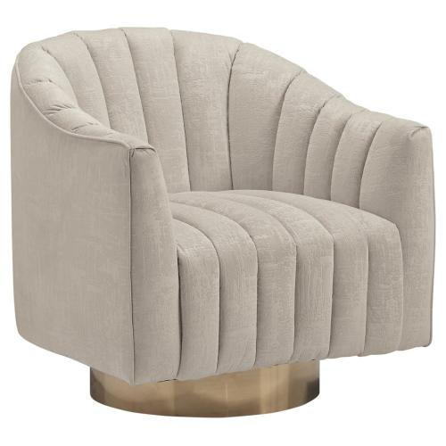 Penzlin Accent Chair