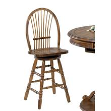 View Product - 30 Inch Barstool