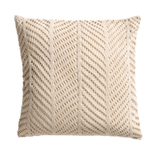 "Hazel 22"" Pillow"