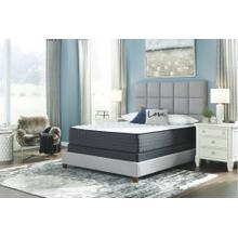 Anniversary Edition Firm Queen Mattress