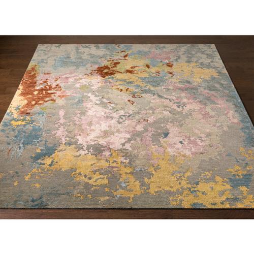 Gallery - Arte RTE-2300 9' x 13'