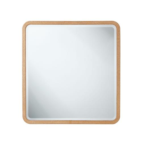 See Details - Grace Wall Mirror