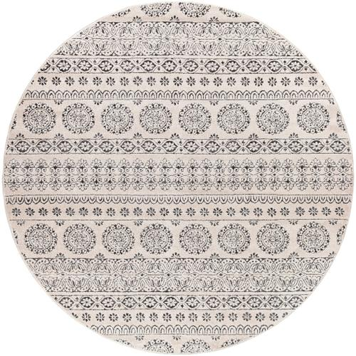 Surya - Bahar BHR-2323 12' x 15'
