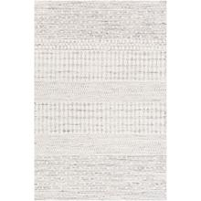 View Product - Fulham FHM-2305 2' x 3'