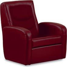 See Details - Arcade Gamer Chair
