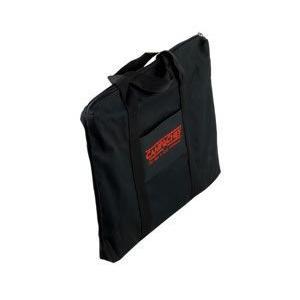 Medium Griddle Bag