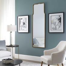 Product Image - Adelasia Mirror