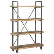 Forestmin Bookcase Product Image