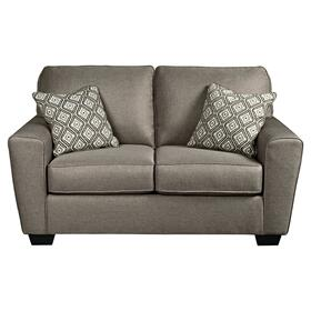 See Details - Calicho Loveseat