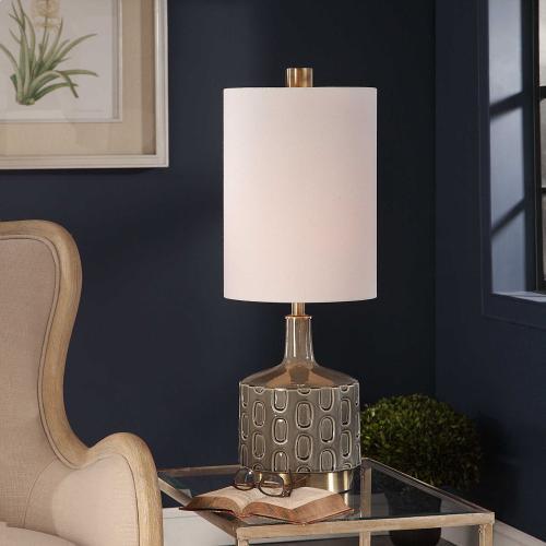 Darrin Table Lamp
