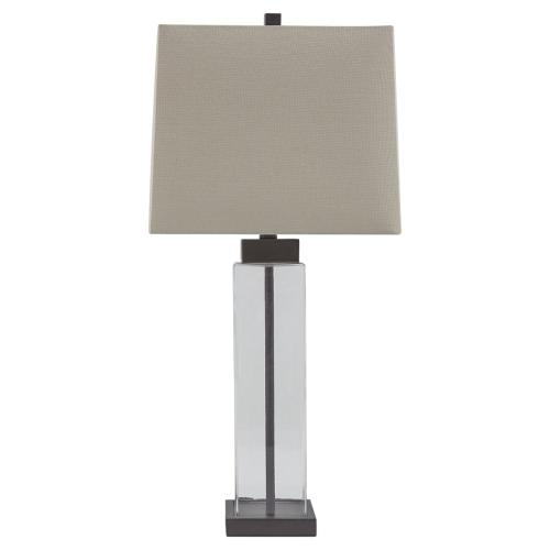 Alvaro Table Lamp