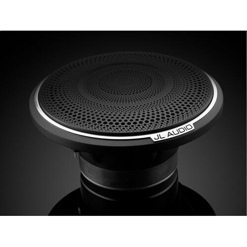 JL Audio - 6.5-inch (165 mm) Component Woofer, Single