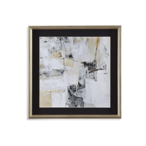 Bassett Mirror Company - Variance I