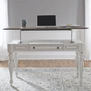 Lift Top Writing Desk Product Image