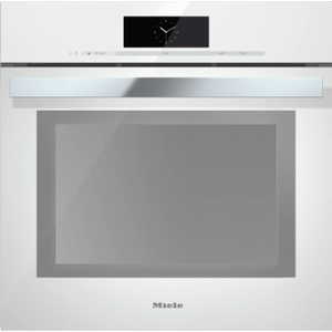 Steam oven with full-fledged oven function and XXL cavity combines two cooking techniques - steam and convection. Product Image