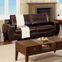 View Product - Tekir Sofa