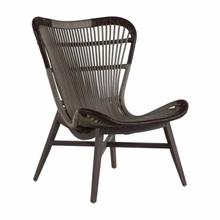 Nolan Chair-Natural Gray