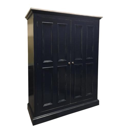 Gallery - Fulford Linen Cupboard