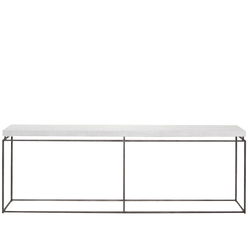 See Details - Watts Console Table