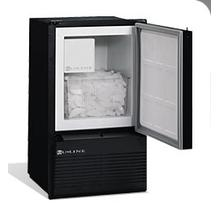 Ice Maker BI-95BTP
