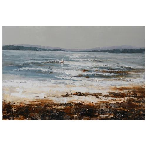 Crestview Collections - Shore Line
