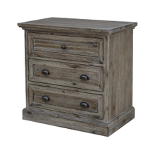 Sumpter Nightstand