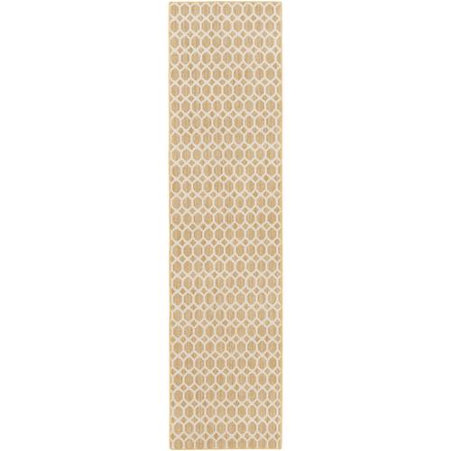 Elana ELA-1007 4' x 6'