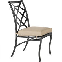 See Details - Dining Side Chair