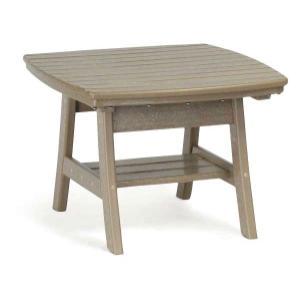 Breezesta - Contemporary Accent Table