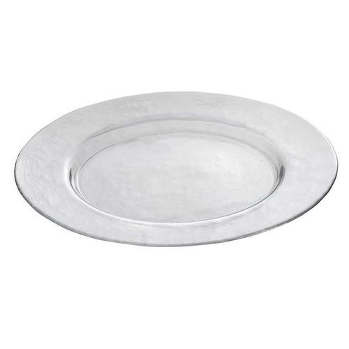 A & B Home - Plate