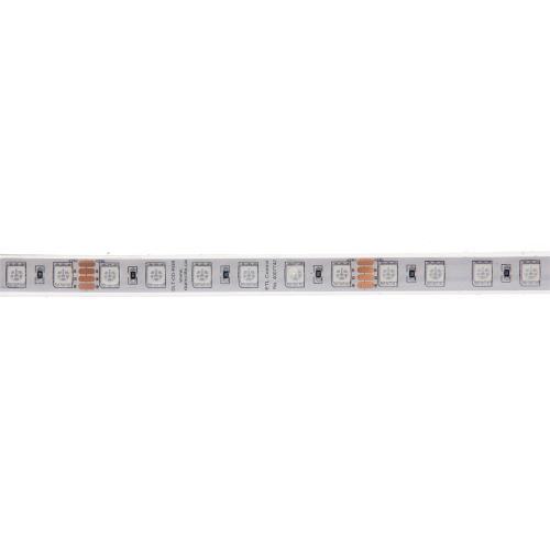 Waterproof 17.3W/M Rgb,24vdc 5m 13mm LED