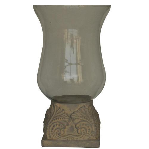 Product Image - Hamtons Candleholder
