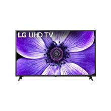LG UN 55 inch 4K Smart UHD TV