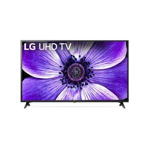 LgLG UN 55 inch 4K Smart UHD TV