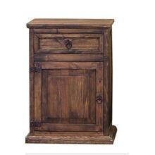 See Details - Medio Nightstand (Right)